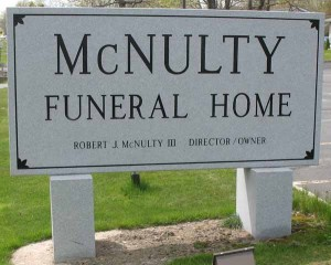 McNulty-sign-sm-web
