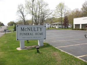McNulty_sign